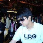 Matthew Sung