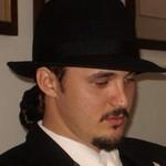 Eladio Lamberson