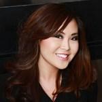 Susan Shan