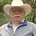 Ken  Mosher