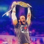Best in the world.