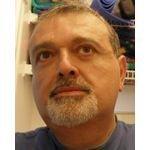 Steven Arias