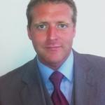 Craig Hutchinson