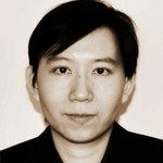 Zhenyu Li