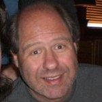 Brian Karpel