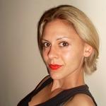 Jelena Cuturilo