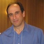 Matt Goldberg