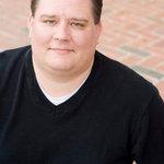 Brett Morey