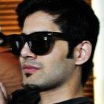 Shayan Zaeem