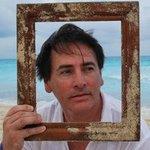 Rick Buchborn