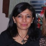 Deena Bateh