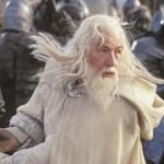 Gandalf 47