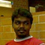 Vaithi Raj