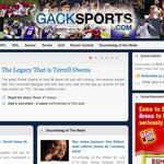 GackSports.com