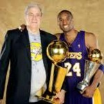 Lakers King