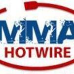 MMA Hotwire