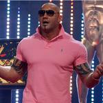 Batista For Champion