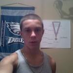Brandon Tyree