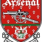 Arsenal .