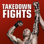 Takedown Fights
