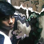 Pragathish Rajan