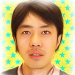 Ryo Tamura