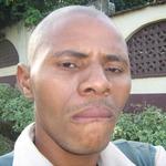 Thulani Khumalo