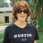Rose Marie Dunn