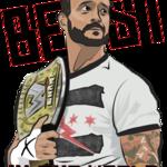 The Wrestling Guru