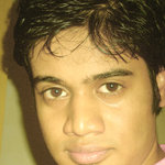 Nafiz Tahmid
