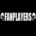 FANPLAYERS COM