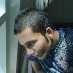 Karan Chhajta