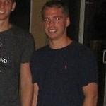 Justin Eisenband