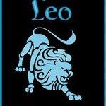 Leo Blue