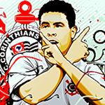 Mohsen Als-Leo
