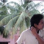 Aravindakshan Narasimhan