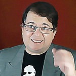 Giorgio Di Franco