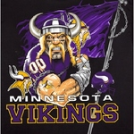 Viking For Life