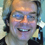 Michael Balton