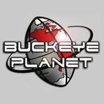 Buckeye Planet