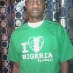 Emmanuel Awoyeye