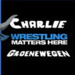 Charlie Groenewegen