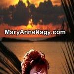 Mary Nagy