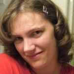 Mandy Schemanski