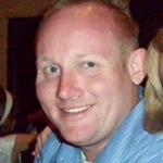 Eric Ausen