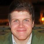 Josh Noffke
