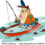 bassboat jones