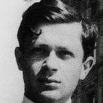 C.M.  Holden