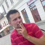 dado selimovic