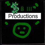 SB3 Productions